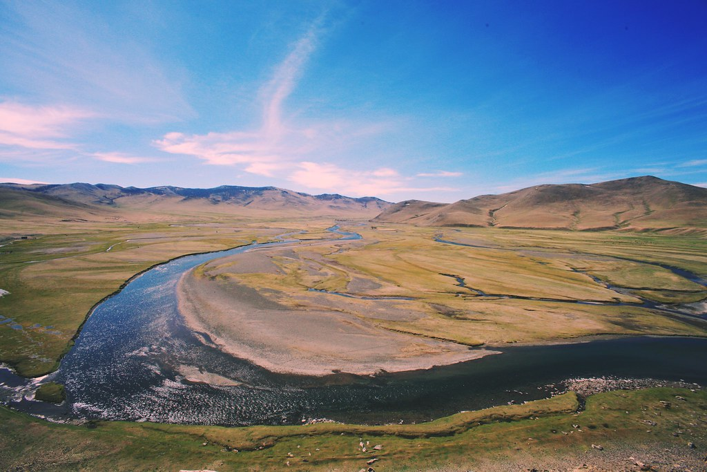 the worlds best photos of mongolia and water flickr