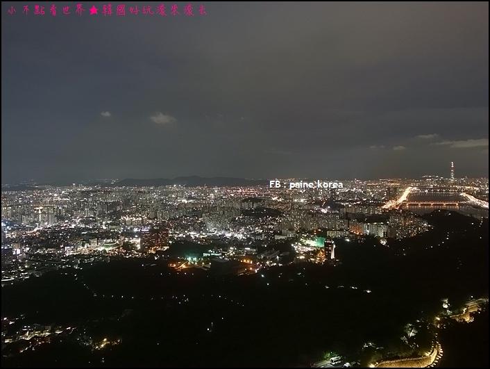南山首爾塔夜景 (56).JPG