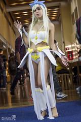 _MG_0840 (Daniel Pz) Tags: cosplay friki photography