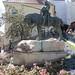 Zagreb_1221