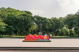 hanoi - vietnam 2015 24