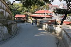 DS1A3927dxo (irishmick.com) Tags: nepal kathmandu 2015 guhyeshwari bagmati ghat