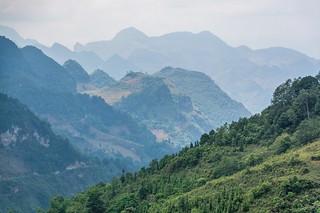 vinh quang - vietnam 4
