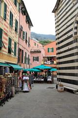 IMG_2725 (Vito Amorelli) Tags: italy terre monterosso cinque