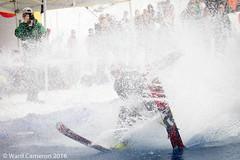 wardc_160523_4891.jpg (wardacameron) Tags: canada snowboarding skiing alberta banffnationalpark sunshinevillage slushcup pondskimmingsports
