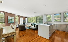 2/10 Shinfield Avenue, St Ives NSW
