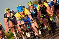 DSC_3645 (TDG-77) Tags: bike race cyclists nikon cycle d750 nikkor athlete rider f28 f4 70200mm 24120mm vrii