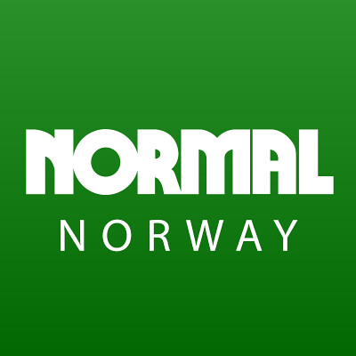 Normal Norway