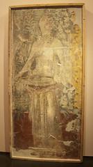 (Ragnvaeig) Tags: italy napoli naples fresco nationalarcheologicalmuseum museoarcheologiconazionale