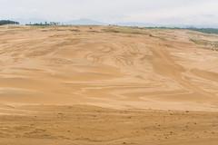 04 (tomomega) Tags:     sand dune