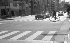 160504_NikomatFt2_026 (Matsui Hiroyuki) Tags: fujifilmneopan100acros nikonnikomatft2 nikonnikkorhauto85mmf18 epsongtx8203200dpi