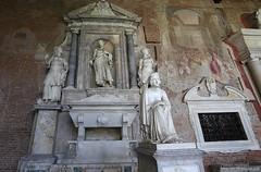 20160629_pisa_camposanto_9n999 (isogood) Tags: italy church grave cemetary religion gothic christian pisa monastery tuscany renaissance necropolis barroco camposanto