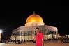Brother and lion @mahmoudmoutan of Jerusalem (TeamPalestina) Tags: heritage beautiful architecture sunrise hope amazing photographer sweet palestine jerusalem domeoftherock blockade ramadan freepalestine alaqsa palestinian occupation goldendome تصويري oldcityjerusalem landscapecaptures