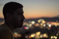 (PetterP.) Tags: travel viaje 50mm athens greece grecia atenas fotografa