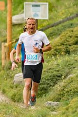 DSC04803_s (AndiP66) Tags: zermatt gornergrat marathon halfmarathon halbmarathon stniklaus riffelberg wallis schweiz switzerland lonzaag lonzabasel lonzavisp lonzamachtdichfit lonzamakesyoufit samstag saturday 2016 2juli2016 sony sonyalpha 77markii 77ii 77m2 a77ii alpha ilca77m2 slta77ii sony70400mm f456 sony70400mmf456gssmii sal70400g2 andreaspeters ch