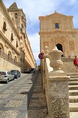 Sicilia2016_Noto_025