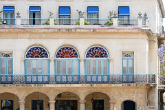Hotel Santa Isabel (emerge13) Tags: thegalaxy saariysqualitypictures lahabanaviejacuba thegalaxyhalloffame plazadearmas