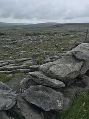 The Burren, County Clare (DaseinDesign) Tags: poulnabronedolmen theburren countyclare ireland