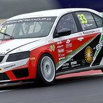 """Red Bull Ring 2016 <a style=""""margin-left:10px; font-size:0.8em;"""" href=""""http://www.flickr.com/photos/90716636@N05/27518314155/"""" target=""""_blank"""">@flickr</a>"""