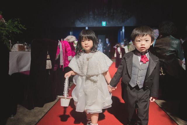巴洛克zoe, 台北婚攝, 君品酒店, 君品婚宴, 君品婚攝, 紅帽子工作室, 婚攝, 婚攝守恆, 婚攝推薦, 新祕巴洛克, 新莊翰品酒店-85