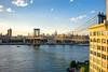 Manhattan Bridge seen from DUMBO (Diacritical) Tags: nyc bridge brooklyn iso200 manhattan dumbo manhattanbridge eastriver 35 retirement 0ev tolkin edny f68 summiluxm11435asph centerweightedaverage leicacameraag ¹⁄₁₂₅sec leicamtyp240 douglascpalmer2014 ¹⁄₁₂₅secatf68 june222016
