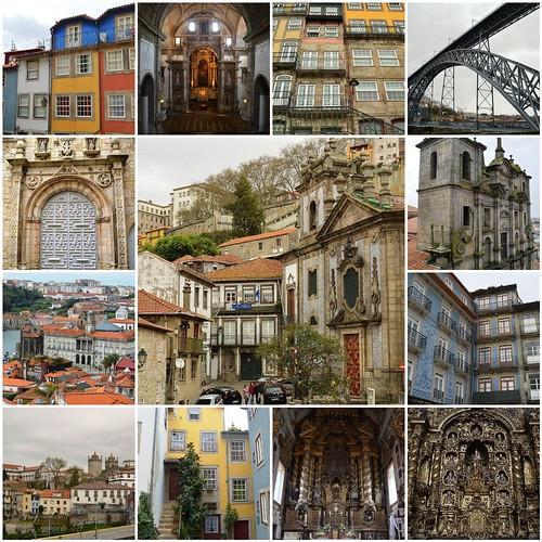 Porto XIII