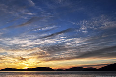 2016-06-26 Sunset (03) (1024x680) (-jon) Tags: sunset sky cloud clouds tramonto sonnenuntergang skagit sunsetbeach pugetsound sanjuanislands anacortes washingtonstate  cirrus washingtonpark puestadelsol skagitcounty coucherdusoleil   cirrusclouds salishsea  fidalgoisland matahariterbenam  rosariostrait   a266122photographyproduction