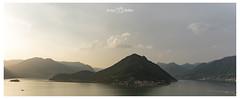 (Andrea Boldini) Tags: lake iseo thefloatingpiers landscape traveldestination scenic nature