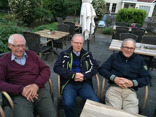 2016-05 Kawazuki weekend Zeeland Wemeldinge (53)