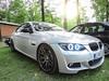 BMW E92 (333hp) (iphoto.geri) Tags: auto light sky sun green nature car race speed forest grey awesome wheels automotive turbo german flare bmw carbon m3 rims tuning blackrims msport bmwm automotivephotography angeleye e92 mpackett