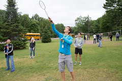 SYP 2016 Engineering Scholars Program-54 (Michigan Tech CPCO) Tags: summer youth michigan engineering esp michigantech mclainstatepark grillout syp michigantechnologicaluniversity youthprograms summeryouthprograms engineeringscholarsprogram michigantechsummeryouth michigantechyouthprograms