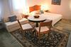 6 Bedroom Aegean Villa - Paros #13