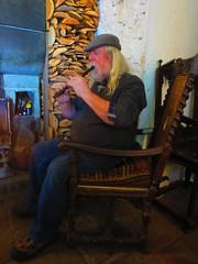 0014 (PalmerJZ) Tags: travel ireland castle scotland whisky scotch falconry