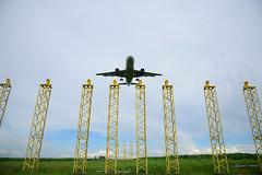 G-EUPH (DST_2563) (larry_antwerp) Tags: steenokkerzeel belgium belgi          aircraft vliegtuig veld field airbus a319 a319131