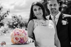 Wedding Schloss Rapperswil (dnawork) Tags: schloss rapperswil wedding hochzeit hochzeitsfotografie weddingcouple weddingphotography couple love lovecouple paar ehepaar kiss big day dnawork