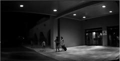 Clipboard03 (jsmithington) Tags: streetphotography streetscene street blackandwhite tucson arizona candid