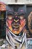 Blender 2016-07-02 (6D_0049) (ajhaysom) Tags: blenderstudios streetart graffiti melbourne australia canoneos6d canon1635l