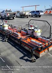 07 Web Dock Melbourne 27-02-16