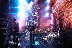 THE PORTALIS | Supersonic, Paris - June 28 2016 (sigduberos) Tags: music paris concert nikon live band soundtrip supersonic iamnikon theportalis sigriedduberos gravityrush nikond4s gillesamore wendylefort quentinfleury julienserrano florentmira romaindiot