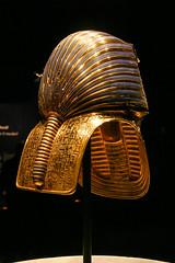 IMG_0328-2 (lieber_ulrich) Tags: egypt gypten tutankhamun