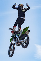 A55T9539 (Nick Kozub) Tags: canada sport monster canon eos compound insane energy montreal flight du demonstration prix hero l motor inverted airborne motocross ef stunt acrobatic 2016 f3556 35350 grnad 1dx