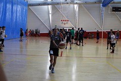 Campus Internacional Baskonia 16