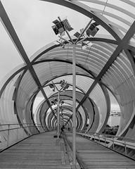 02 Puente Monumental de Arganzuela - Pedro Fierro C
