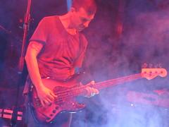 JUGGERNAUT (109) (ildragocom) Tags: music rock metal band instrumental juggernaut numetal posthardcore cinematicsludge