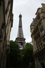 IMG_1647 (chicagomom1) Tags: paris arcdetriomphe