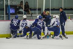 Baby Bolts. June 2016 (tarell_sallie) Tags: hockey canon tampa team florida iceskating brandon practice teamwork tampabaylightning canont3i