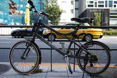 20160702_03_SIGMA sd Quattro + 20mm F1.4 DG HSM A015 (foxfoto_archives) Tags: japan by tokyo photo f14 sigma snap sd pro   20mm aoyama developed dg foveon quattro 640  sdq  hsm a015 sdquattro