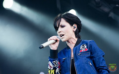 The Cranberries-1