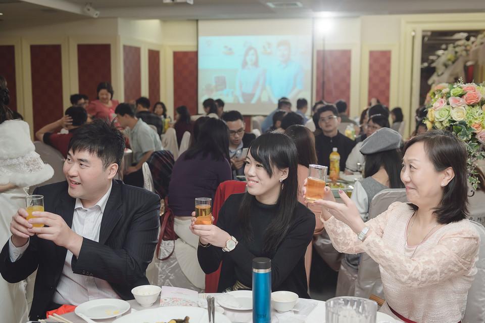 婚禮攝影-台南台南商務會館戶外婚禮-0088