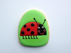 182536_10151487837522886_1952716236_n (TootyFrooty75) Tags: cookies kids children cookie little ben kingdom holly biscuit ladybird icing biscuits gaston decorated favour benhollyslittlekingdom